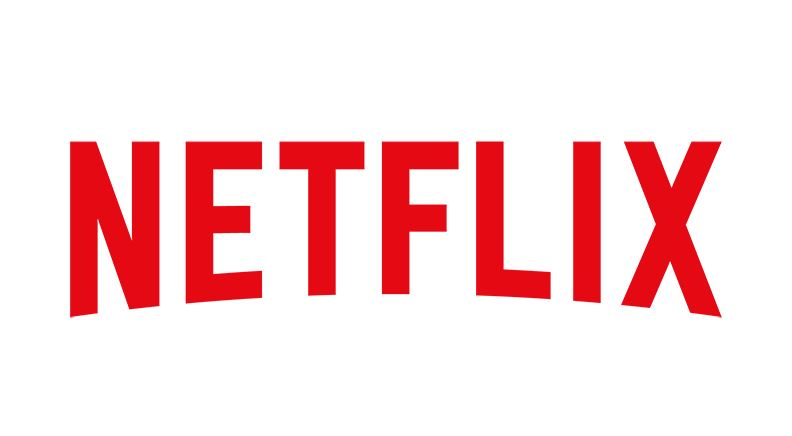 TOP 5 NETFLIX ORIGINALS YOU SHOULD BE WATCHING
