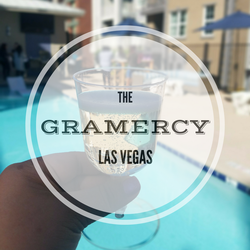 The Gramercy Vegas – a home for every generation