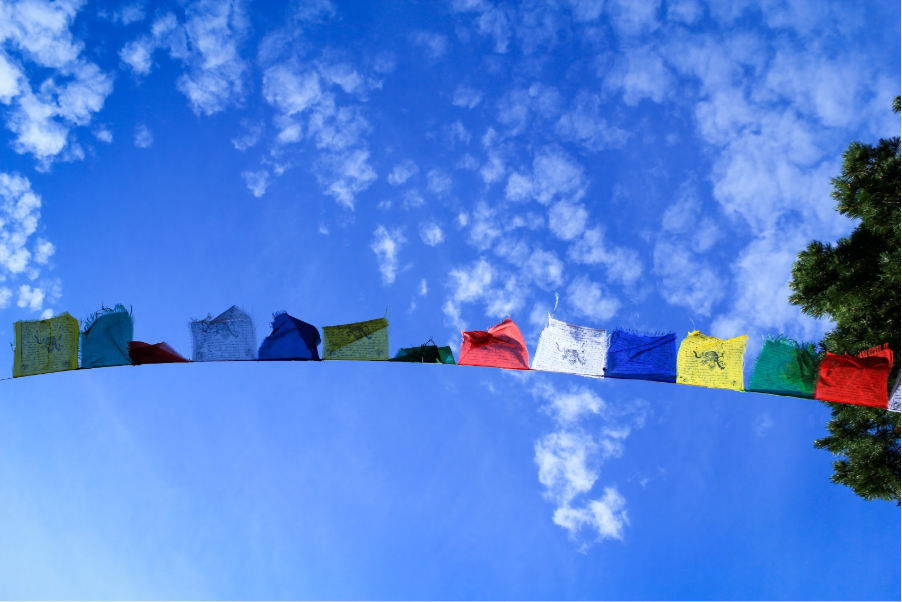 How Drying Laundry Indoors Can Damage Your Clothes, Home and Health